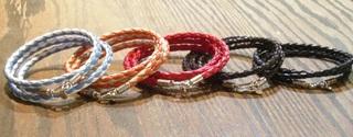 Bright Bracelet.JPG